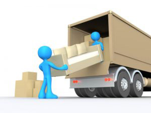 Interstate Removalists Malabar