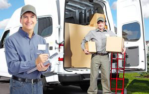 packing services Malabar